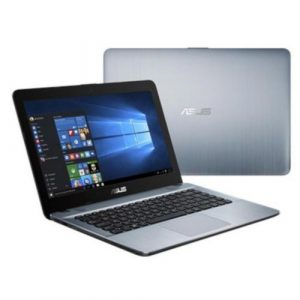 Asus X441BA Notebook