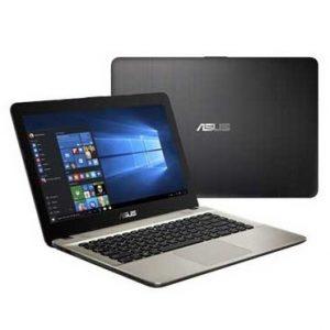 Asus X441UA-GA311T Laptop
