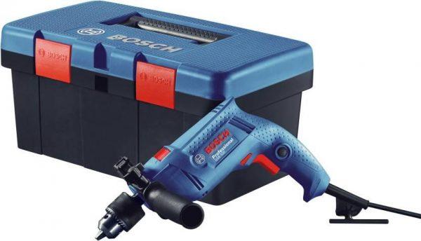 Bosch GSB 550 Professional Freedom Kit