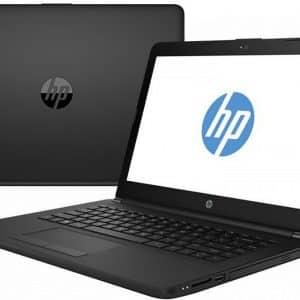 HP Laptop 14-BW001AU