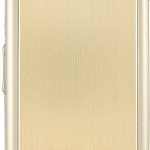 Handphone - Gold Samsung S 3600