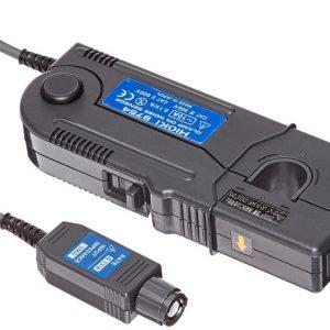 Hioki 9754 Clamp on Noise Sensor