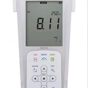 Horiba DO110 Handheld Dissolved Oxygen Meter