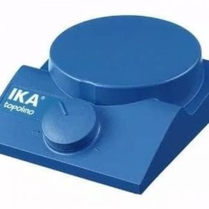 IKA 3368000 Topolino Magnetic Stirrer without Heating 230V