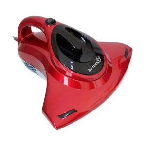 Kurumi KV 01 Anti Dust Mites UV Vacuum Cleaner