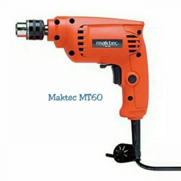 Maktec Mesin Bor MT60