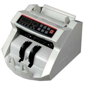 Mycica HL-2100 Mesin Penghitung Uang