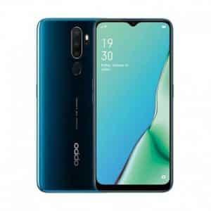 OPPO A9 (2020) Smartphone [8GB/ 128GB]