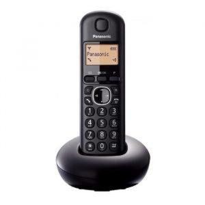 Panasonic Cordless Phone KX-TGB210