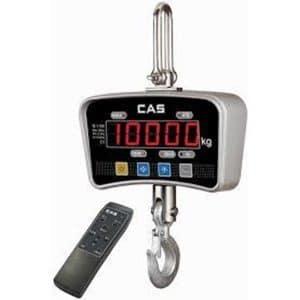 Timbangan Gantung Digital CAS IE-1700