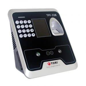 Tori TFF - 338 Mesin Absensi