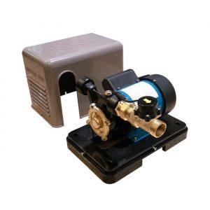 Wasser PB-218 EA Pompa Booster