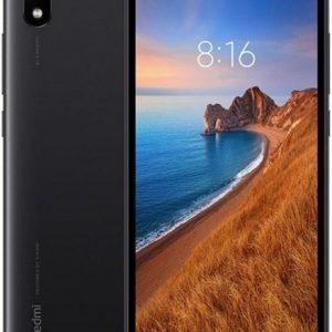Xiaomi Redmi 7A Smartphone [16 GB/ 2 GB/O]