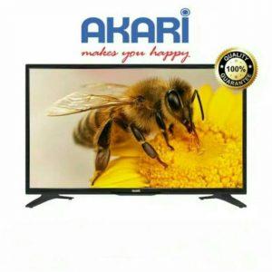 Akari LE–32P88 LED TV [32 Inch]