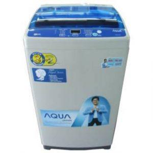 Aqua AQW-77D-H Mesin Cuci