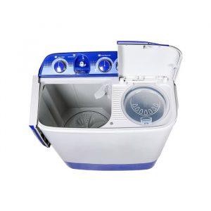 Aqua QW-781XT Mesin Cuci
