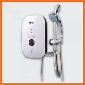 Ferroli Water Heater Instant