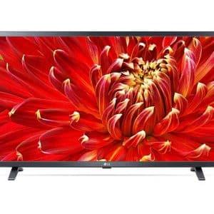 LG 32LM630BPTB LED TV