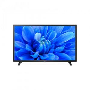 LG 43LM5500 Full HD LED TV [43 Inch]