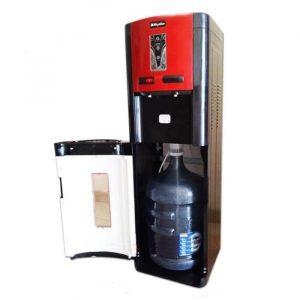 Miyako WDP-200 Dispenser