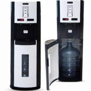Miyako WDP-300 Water Dispenser