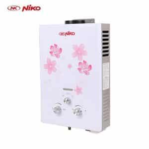 Niko NK 6L Gas Water Heater