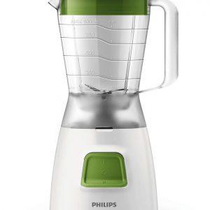 PHILIPS HR2057/03 Blender