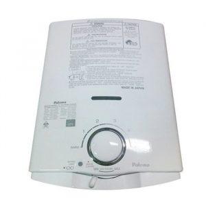 Paloma PH-5 RX Gas Water Heater
