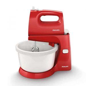 Philips HR-1559-10 Mixer