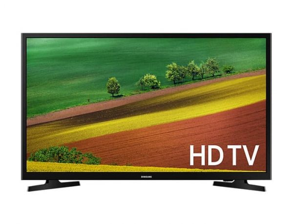 Samsung 32N4001 LED TV [32 Inch]