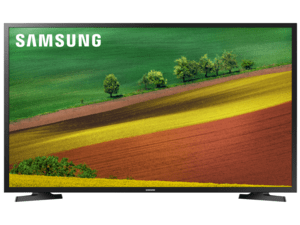 Samsung UA32N4003AKPXD LED TV