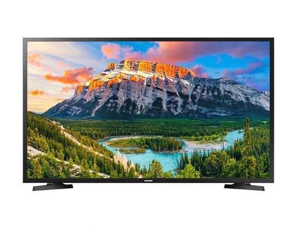 Samsung UA43N5001AKPXD LED TV