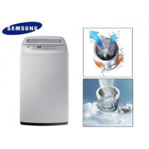 Samsung WA70H4000SG Mesin Cuci
