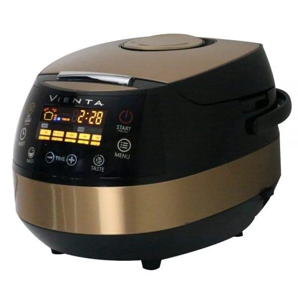 Vienta New Smart Cooker