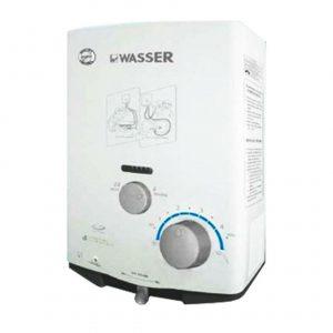 Wasser WH-506A Water Heater