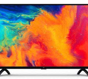 Xiaomi Mi LED TV 4A Smart TV [32 Inch]