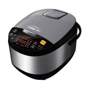 Yong Ma YMC 704 / SMC 7047 Digital Rice Cooker